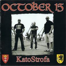 KatoStrofa