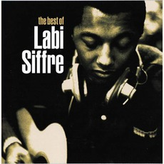 The Best Of Labi Siffre (Remastered)