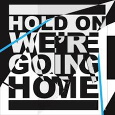 Hold On, We're Going Home mp3 Single by Drake