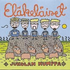 Jukolan Humppa mp3 Single by Eläkeläiset