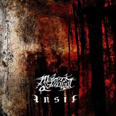Majestic Downfall / Ansia