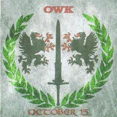 October 15 & Owk