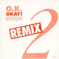 Okay! (Remix)