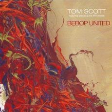 Bebop United by Tom Scott