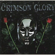 Crimson Glory (Remastered) mp3 Album by Crimson Glory