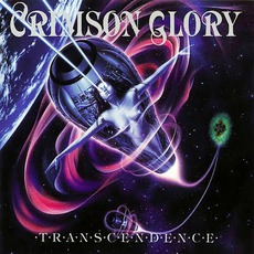 Transcendence (Remastered) mp3 Album by Crimson Glory
