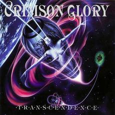 Transcendence (Remastered)