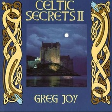 Celtic Secrets 2