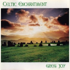 Celtic Enchantment