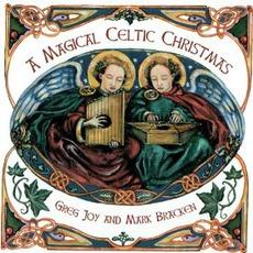 A Magical Celtic Christmas