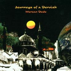 Journeys Of A Dervish