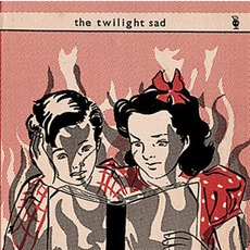 Acoustic EP mp3 Album by The Twilight Sad