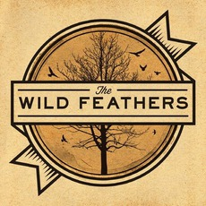 The Wild Feathers mp3 Album by The Wild Feathers