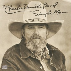 Simple Man by The Charlie Daniels Band
