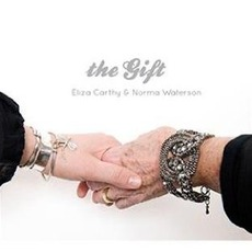 Gift by Eliza Carthy & Norma Waterson