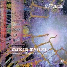 Materia Mystica
