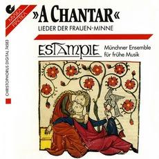 A Chantar