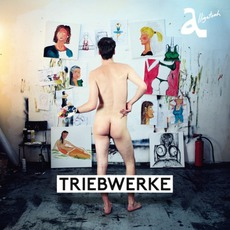 Triebwerke (Premium Edition) by Alligatoah