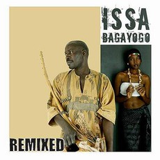 Issa Remixed
