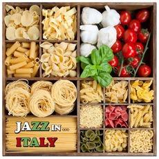 Jazz In... Italy