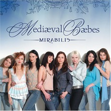 Mirabilis by Mediæval Bæbes