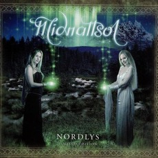 Nordlys (Limited Edition)
