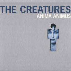 Anima Animus by The Creatures
