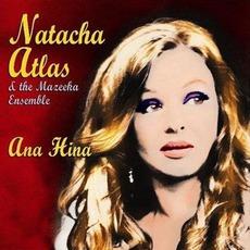 Ana Hina