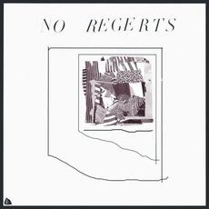 No Regerts mp3 Album by Chastity Belt