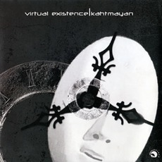 Virtual Existence