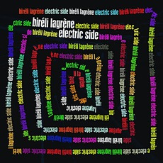 Electric Side