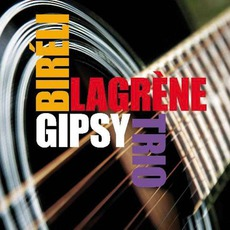 : Bireli Lagrene & Friends- Live Jazz A Vienne