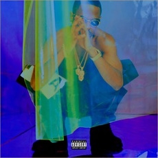 Hall Of Fame (Deluxe Edition) mp3 Album by Big Sean