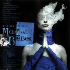 The Best Of The Mediæval Bæbes
