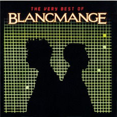 The Very Best Of Blancmange mp3 Artist Compilation by Blancmange