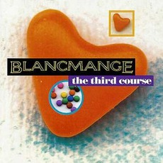 Third Course mp3 Artist Compilation by Blancmange