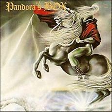 Koncert 1983-09-20