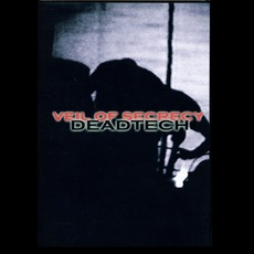 Deadtech