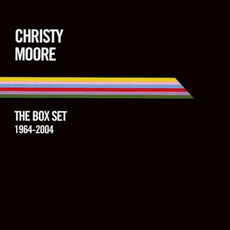 The Box Set 1964-2004