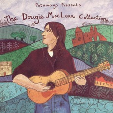 Putumayo Presents: The Dougie MacLean Collection
