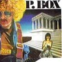 P.Box