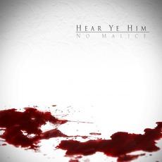 Hear Ye Him