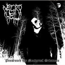 Possessed By Nocturnal Grimness