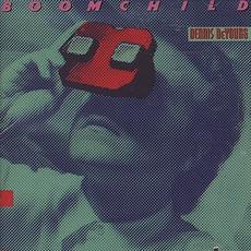 Boomchild