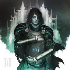VII mp3 Album by Into Infernus