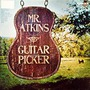 Mr. Atkins, Guitar Picker
