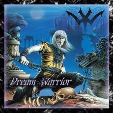 Dream Warrior mp3 Album by YWOLF