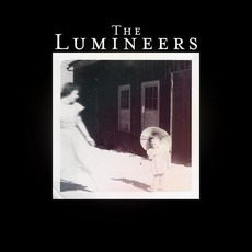 The Lumineers (Deluxe Edition) mp3 Album by The Lumineers