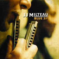 Blue 3rd