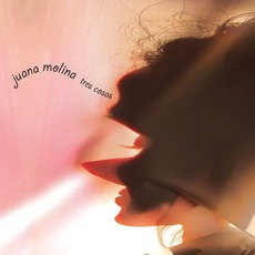 Tres Cosas mp3 Album by Juana Molina